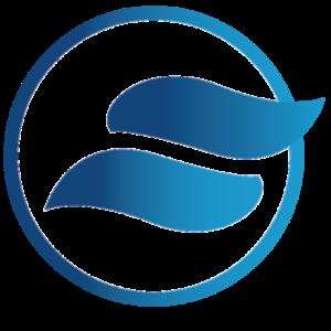 SonSetLink™: Water Monitoring