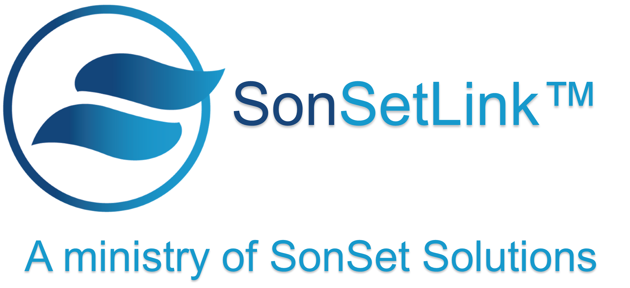 SonSetLink™: Water Monitoring