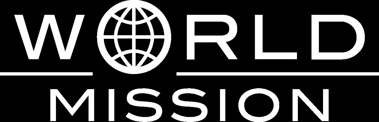 WorldMission-logo