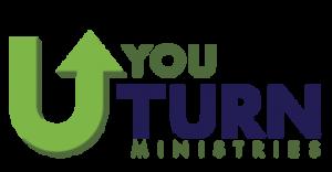 You Turn Ministries Logo